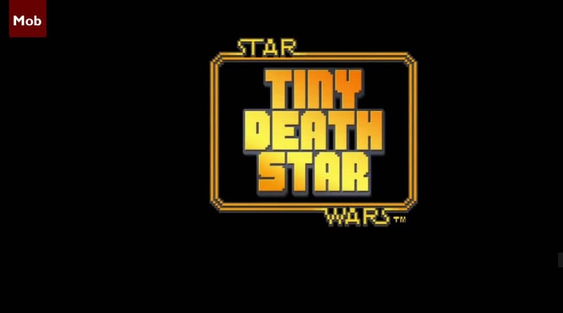 Free for Android: Star Wars: Tiny Death Star – UPDATE!