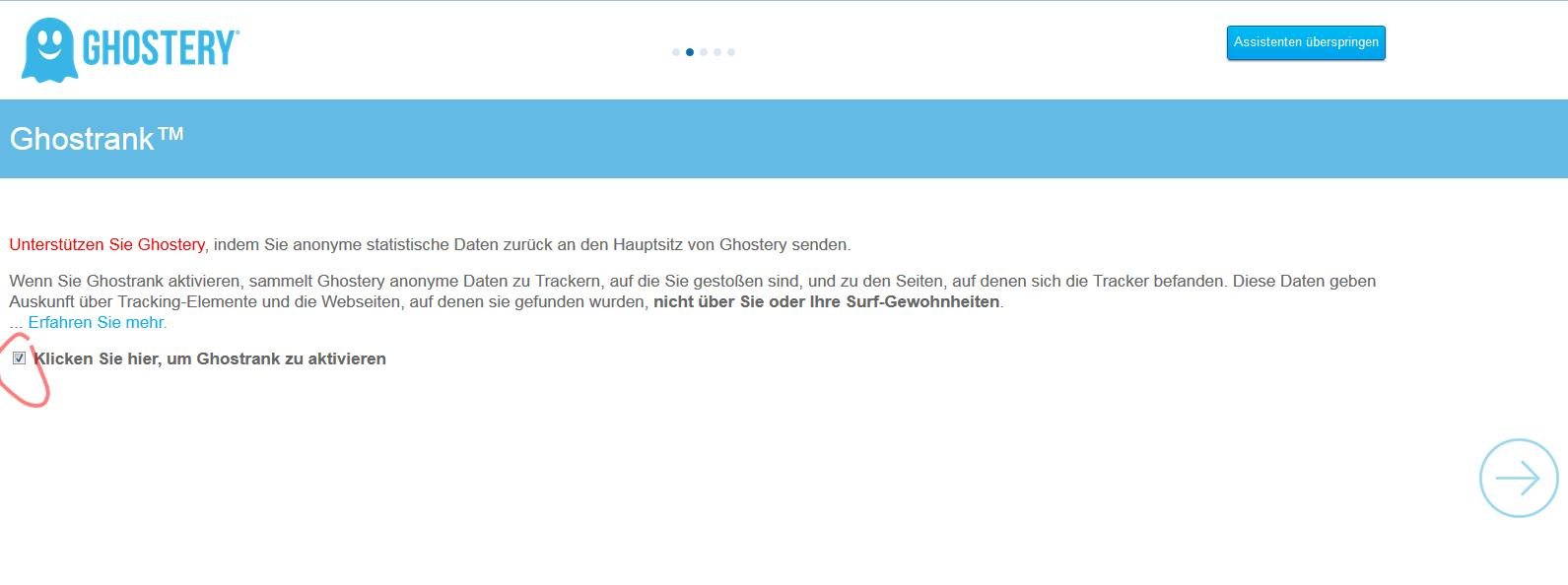 ghostery_step2