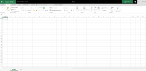 MS_Office_Online_Excel